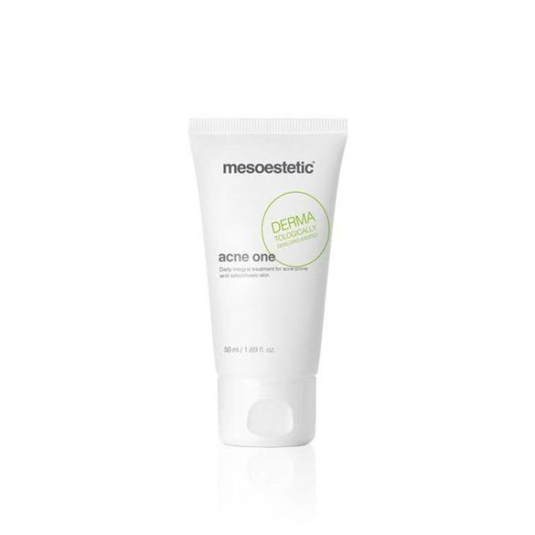 mesoestetic-acne-solution-acne-one-creme_CorpoCare