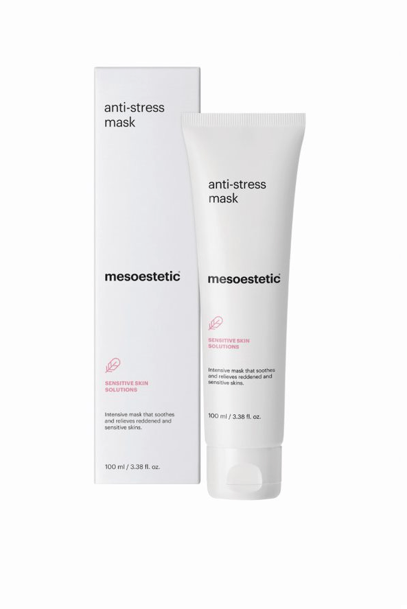 mesoestetic-anti-stress-mask-CorpoCare