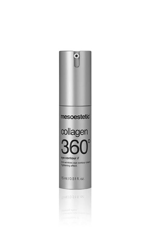 mesoestetic-collagen-360-eye-contour_CorpoCare