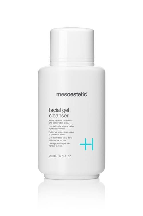 mesoestetic-facial-gel-cleanser_CorpoCare