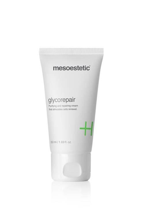 mesoestetic-glycorepair_CorpoCare