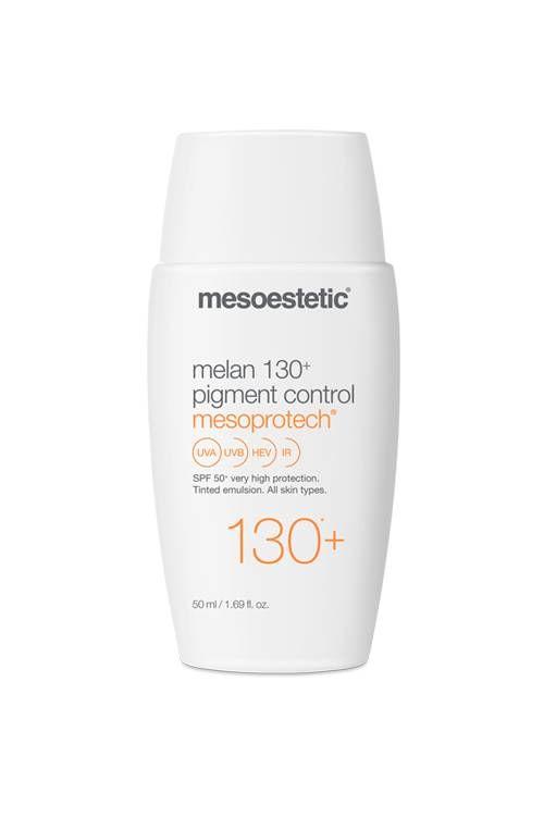 mesoestetic-melan-130-pigment-control_CorpoCare