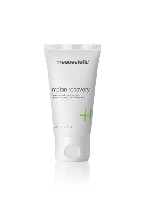 mesoestetic-melan-recovery_CorpoCare