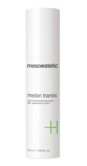 mesoestetic-melan-tran3x-gel-cream_CorpoCare