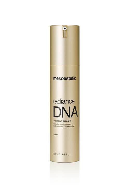 mesoestetic-radiance-dna-intensive-cream-dagcreme_CorpoCare