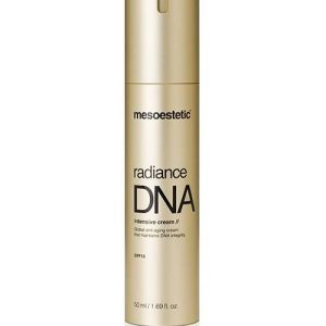 mesoestetic-radiance-dna-intensive-cream-dagcreme_CorpoCare