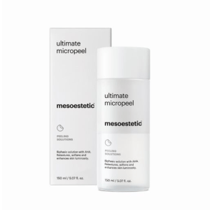 mesoestetic-ultimate-micropeel_CorpoCare