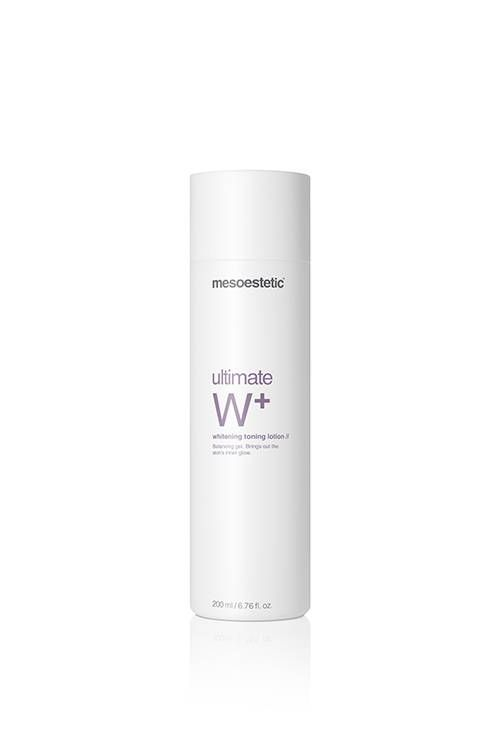 mesoestetic-ultimate-w-whitening-toning-lotion_CorpoCare
