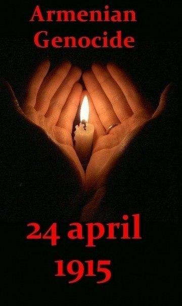24 aprile