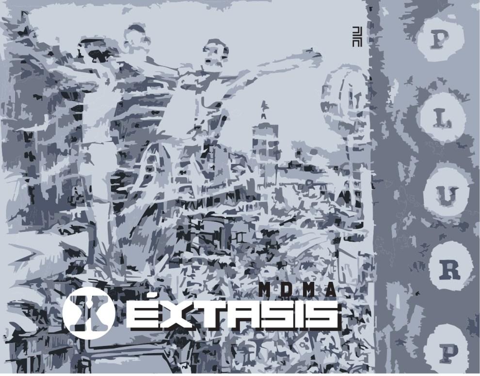 echele-cabeza-final-DJLU-1