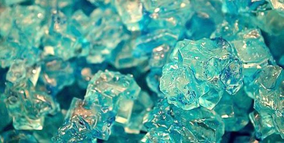 cocineros-Albuquerque-metanfetamina-Walter-White_PLYIMA20140115_0041_9