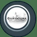 Geomayra Plua