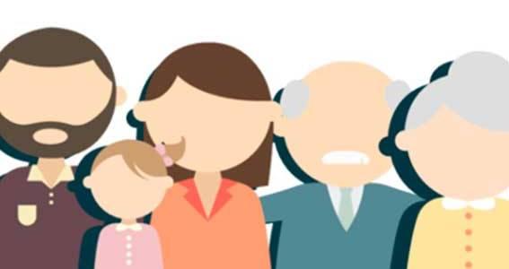 Los 6 puntos clave en la estrategia de una empresa familiar