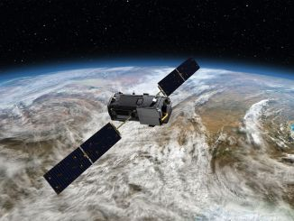 The UK government has announced plans to inject billions into the economy with the Space Industry Act