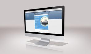 dPV Rhein-Sieg – Website