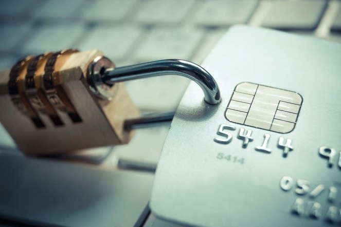 Old AML Systems Hinder The Fight Against Financial Crime | Corporate  Compliance Insights