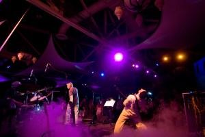 corporate event photographer boston-entertainment-502