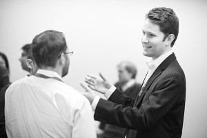 corporate event photographer boston-networking-539