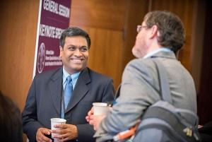 corporate event photographer boston networking 547