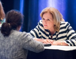 corporate event photographer boston-networking-559