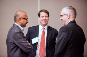corporate event photographer boston-networking-569
