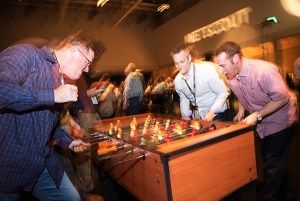 corporate event photographer boston social outing event photo 512