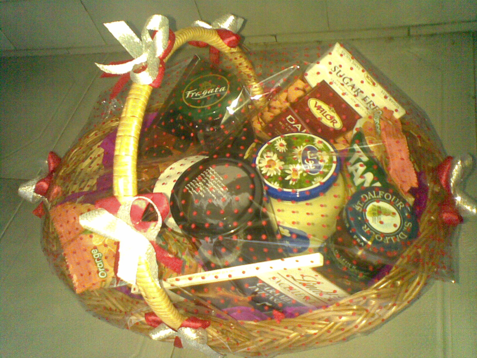 Diwali Gifts For Corporates In Mumbai Gift Ftempo