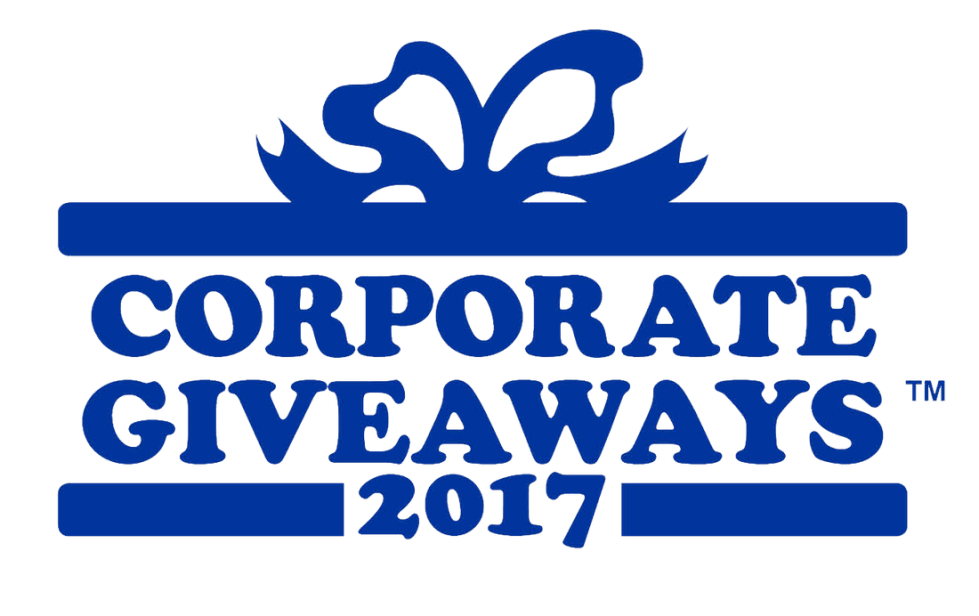 Corporate Giveaways Buyers Show - Home