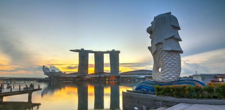 Singapore Permanent Resident (PR) Application - CorporateGuide Singapore