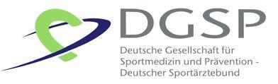 DGSP-logo