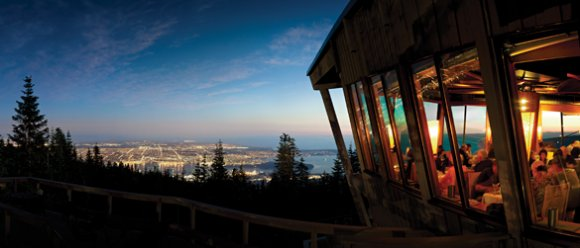 Western Hospitality Event Venues Spotlight In Western Canada