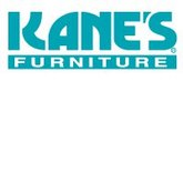 Kanes Furniture Corporate Office Amp Headquarters Pinellas
