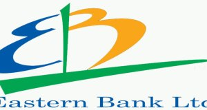 estarn-bank-limited