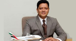emirats-sels-manager
