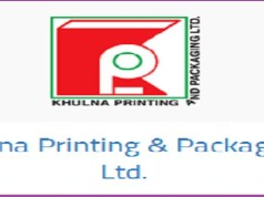 Khuna paper & printing page