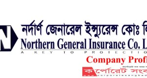 northan-general-insurance