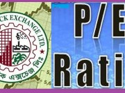 DSE pe ratio