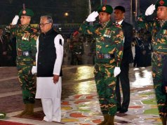 hasin-and-president-of-bd