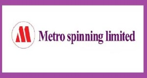 mettro spining