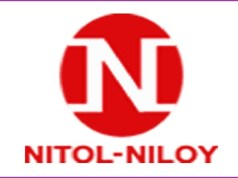 nitol-niloy