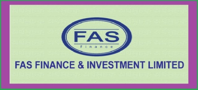 fas-finiance