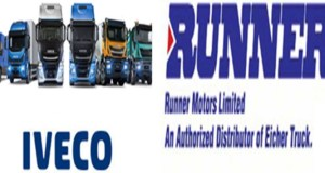 iveco & Runner