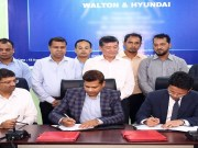 Walton-Hyundai agreement signing (1)