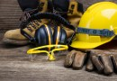 Construction Site Safety Training