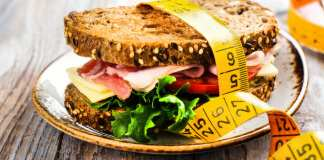 Dieta Lemme