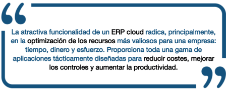 ERP cloud-quote2