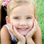 Suncoat Girl | Ballerina Beauty Kit De 3 Vernis À Ongles À L'eau Pour Enfant
