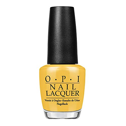 Vernis à ongles OPI, Never A Dulles Momen