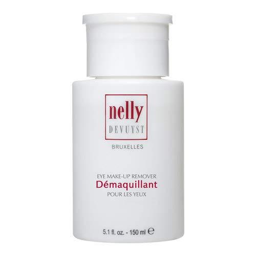 Nelly de Vuyst Démaquillant pour les Yeux 150ml