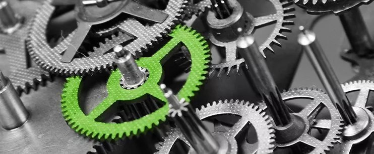 Serving the Manufacturing Industry with P&C Insurance | Corporate Synergies